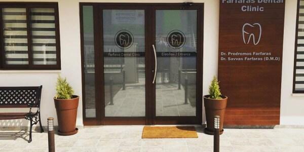 paphos-construction-renovation